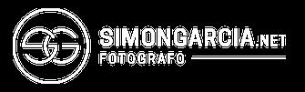 Simon Garcia - Fotógrafo deportivo Barcelona