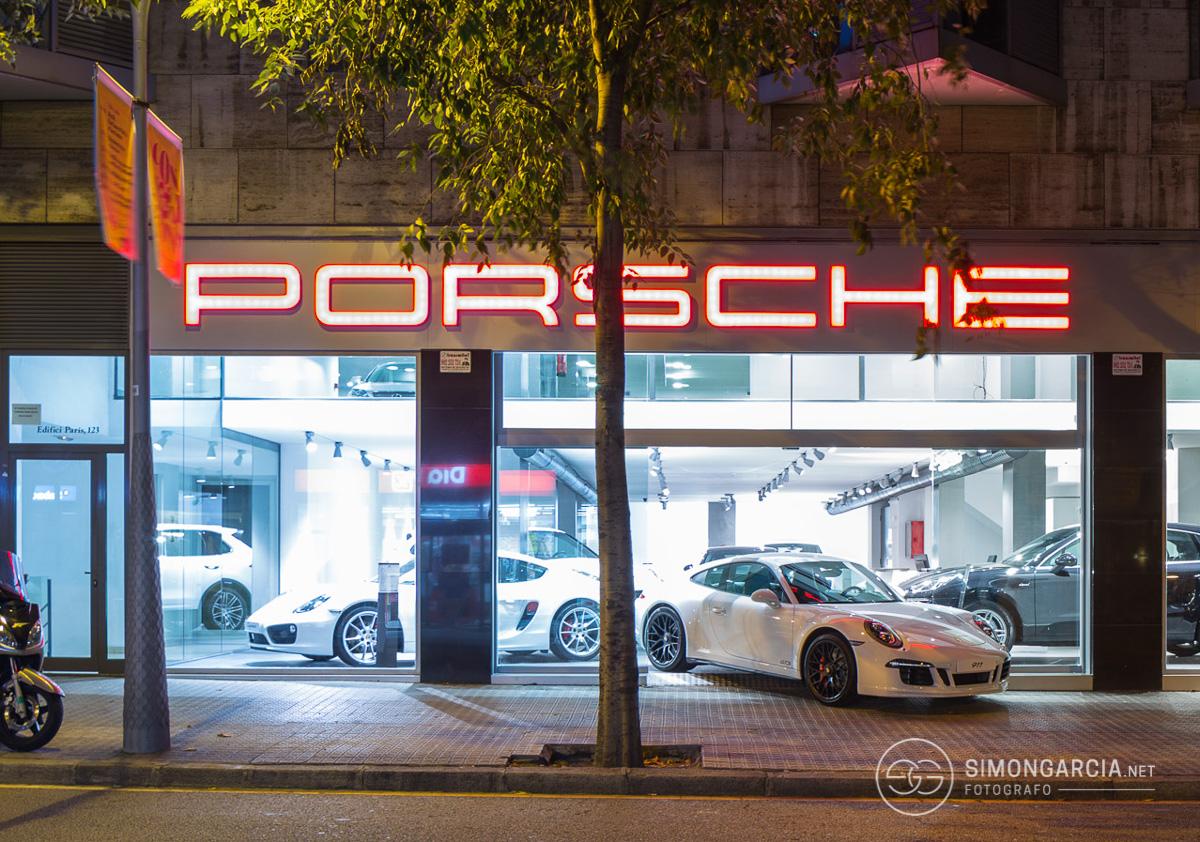 Fotografia deportiva Porsche-01-concesionario1