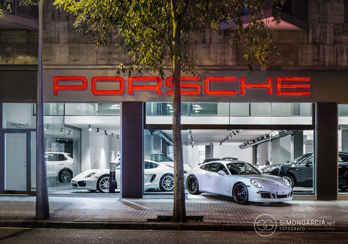 Fotografia deportiva Porsche-02-concesionario9
