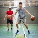 Fotografia deportiva Entrenamiento-funcional-basket-01-SG1650_0168