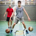 Fotografia deportiva Entrenamiento-funcional-basket-02-SG1650_0171