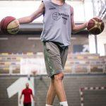 Fotografia deportiva Entrenamiento-funcional-basket-03-SG1650_0228
