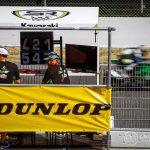 Fotografia deportiva 24h-Montmelo-motociclismo-03-SG1646_7518