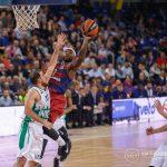 Fotografia deportiva Barça-basket-02-SG1712_8954