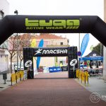 Fotografia deportiva Cirera-Trail-01-_MG_3441