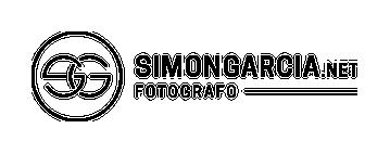 Simon Garcia - Fotografia deportiva Barcelona