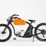 Fotografia deportiva Oto-cycles-01-Oto Cycles-8274