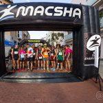 Fotografia deportiva Cirera-Trail-2017-16-SG1725_2038