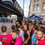 Fotografia deportiva Cirera-Trail-2017-23-SG1725_2041
