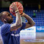 Fotografia deportiva FCBarcelona-Lassa-Valencia-Basket-01-SG1730_3440