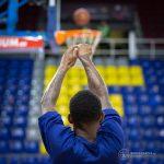 Fotografia deportiva FCBarcelona-Lassa-Valencia-Basket-02-SG1730_3452