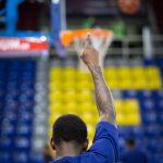 Fotografia deportiva FCBarcelona-Lassa-Valencia-Basket-03-SG1730_3455