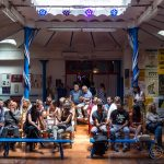 Flamenco Matinales-Jose-de-la Vega-01-SG1729_2738