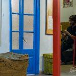 Flamenco Matinales-Jose-de-la Vega-04-SG1729_2611
