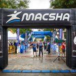 Fotografia deportiva Cursa-Roca-Negra-2017-01-SG1725_4325
