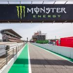 MotoGP-Montmelo-Monster-Energy-Catalunya-02-SG1732_5044 Fotografo deportivo