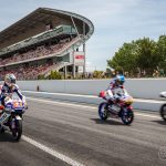 MotoGP-Montmelo-Monster-Energy-Catalunya-03-SG1732_5006 Fotografo deportivo