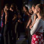 Escuela-flamenco-Jose-de-la-Vega-Toni-Moñiz-01-SG1746_5756 Fotografo deportivo