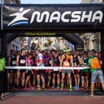 Fotografia deportiva Cirera-Trail-2017-22-SG1725_9007