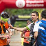 Fotografia deportiva Cursa-Roca-Negra-2017-06-SG1725_4393