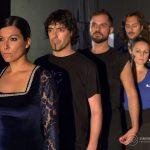 Fotografia deportiva Escuela-flamenco-Jose-de-la-Vega-Toni-Moñiz-02-SG1746_5766
