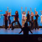 Fotografia deportiva Escuela-flamenco-Jose-de-la-Vega-Toni-Moñiz-05-SG1746_5830