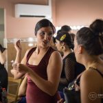 Fotografia deportiva Escuela-flamenco-Jose-de-la-Vega-Toni-Moñiz-08-SG1746_5882