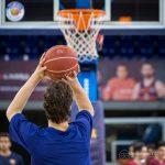 Fotografia deportiva FCBarcelona-Lassa-Valencia-Basket-06-SG1730_3481