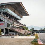 Fotografia deportiva MotoGP-Montmelo-Monster-Energy-Catalunya-01-SG1732_5663