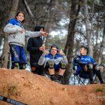 Fotografia deportiva 1816-Descens-Sant-Andreu-Barca-2018-02-SG1816_0657