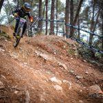 Fotografia deportiva 1816-Descens-Sant-Andreu-Barca-2018-03-SG1816_0659