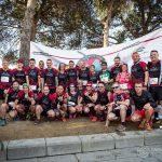 Fotografia deportiva Cirera-Trail-2018-02_C112119