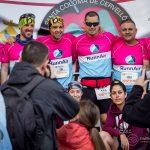 Fotografia deportiva Cirera-Trail-2018-03_C112116