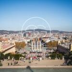 Fotografo deportivo Barcelona Descenso Sant Andreu de la Barca-002-9405
